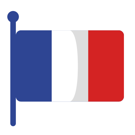 004-france kopie