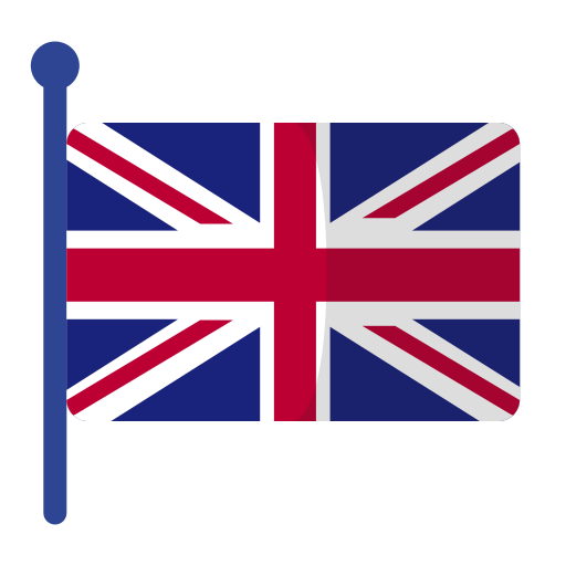 007-united kingdom kopie